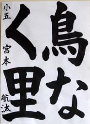 kin5_0024