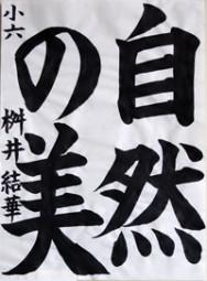 kin6_0025
