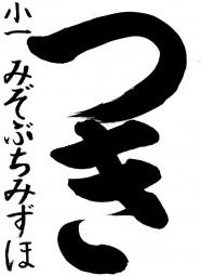 03T1mizobuti